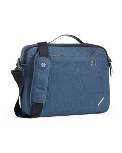 myth brief 13'' - slate blue