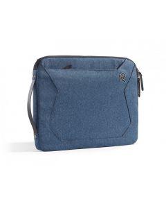 myth sleeve 15'' - slate blue