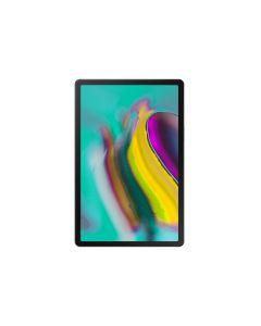 """SA Galaxy Tab S5e 10.5"""" 64GB Black"""