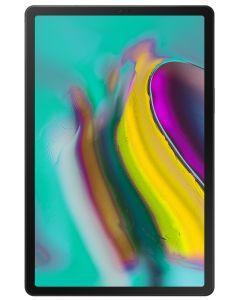 """SA Galaxy Tab S5e 10.5"""" LTE 64GB Black"""