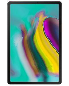 "SA Galaxy Tab S5e 10.5"" LTE 64GB Gold"