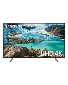 "Samsung 55"" UHD 4K TV"