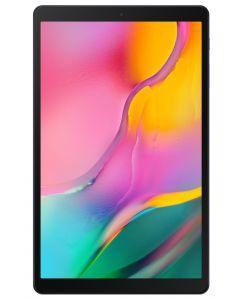 """SA Galaxy Tab A 10.1"""" 2019 32GB Silver"""