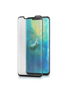 Huawei Mate 20 Pro High Impact Glass