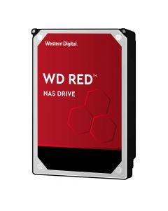 Western Digital WD Red 2TB NAS Harde Schijf