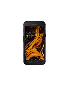 Samsung Galaxy Xcover(4S)