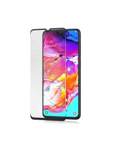 BeHello Samsung Galaxy A70 High Impact G
