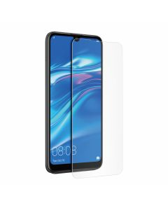 BeHello Huawei Y7 2019 High Impact Glass