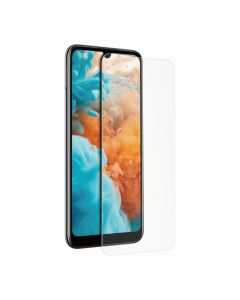 BeHello Huawei Y6 2019 High Impact Glass