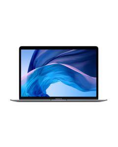 "Apple Macbook Air 13"" - Intel Core i5 - 8 GB - 128GB SSD - Space Gray"