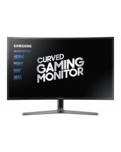 """C32HG70/31.5"""" CURVED 16:9 1ms"""