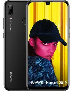 Huawei P Smart 2019 (TELENET consign.)
