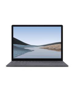 Microsoft Surface Laptop  i5-1035G7 8GB 256SSD - Black