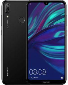 """Huawei Y7 6,26"""" HD"""