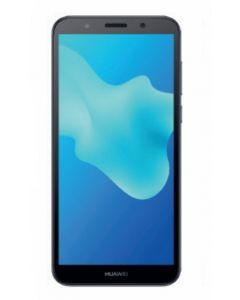 """Huawei Y5 5,71"""""""
