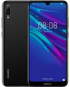 """Huawei Y6 6,1"""""""
