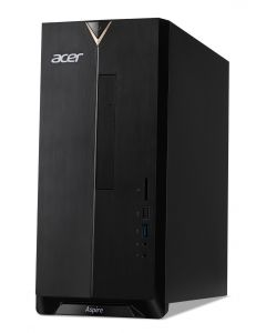 Acer Aspire Desktop TC-886