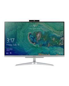 Acer Aspire C24-865 I8629 BE