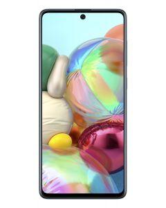 SA Galaxy A71 Blue