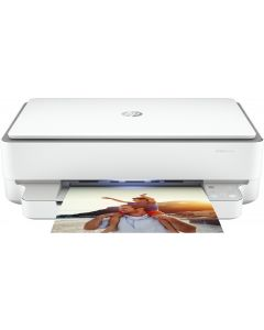HP ENVY 6020 All-in-One MFP Color A4 TBD
