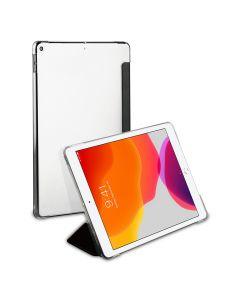 BeHello iPad 10.2 8th gen (2020) / 7th gen (2019) Smart Stand Case - Zwart