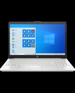 HP Laptop 15-dw1046nb