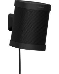 Sonos Mount voor One/Play:1 (zwart)