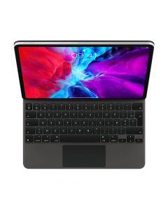 iPad Magic Keyboard 12.9-Fra