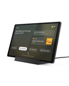 Lenovo Smart Tab M10+ FHD 4GB 128GB 10.3in Iron Grey