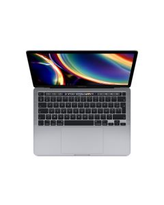 Apple MacBook Pro (2020) with Touch Bar - Core i5 - 1 TB SSD - 16GB Ram - Space Grey - AZERTY