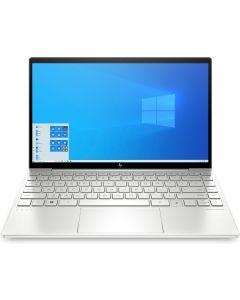 HP Envy 13-ba0004nb