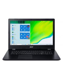 Acer Aspire A317