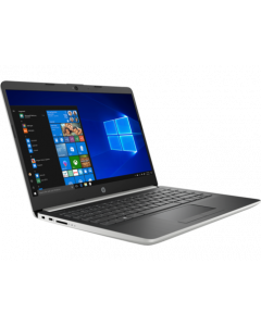 HP laptop 14-cf