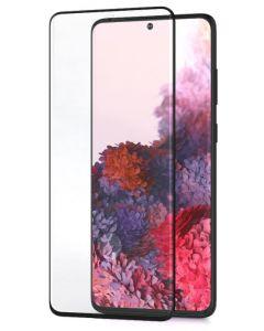 BeHello Samsung Galaxy S20 High Impact Glass Screen