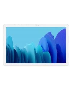 """Samsung Galaxy Tab A7 10.4"""" (2020) Wi-Fi + 4G 32GB - Zilver"""