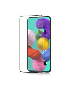 BeHello Samsung Galaxy A51 High Impact