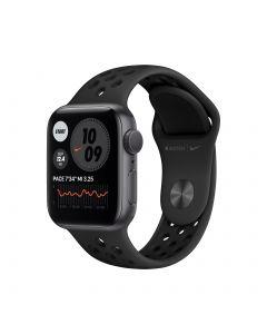 Apple Watch N S6 40 SG Al Ab NS GPS