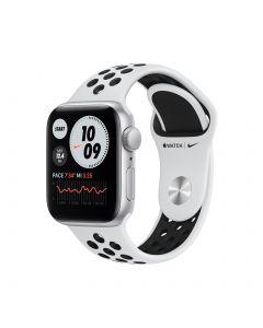 Apple Watch N SE 40mm
