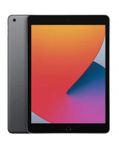 iPad Wi-Fi 128GB Space Gray