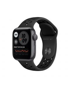 Apple Watch Nike SE 40mm
