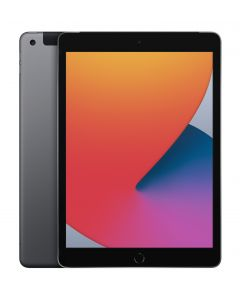 iPad Wi-Fi Cl 32GB Spg