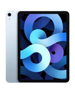 iPad Air Wi-Fi 64GB Sky Blue