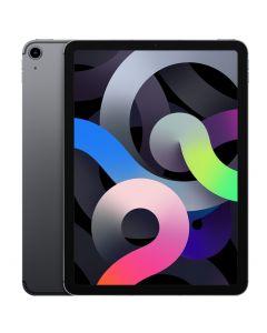 iPad Air Wf Cl 64GB Space Gray