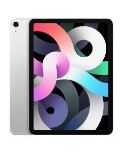 Apple iPad Air (2020) Wi-Fi + 4G 64GB - Zilver