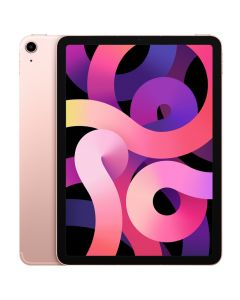 Apple iPad Air (2020) Wi-Fi + 4G 64GB - Ros