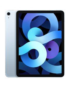iPad Air Wf Cl 64GB Sky Blue
