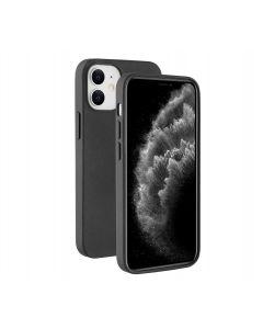 BeHello iPhone 12 5.4 Gel Case Black