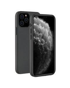 BeHello iPhone 12 Max/12 Pro 6.1 Gel