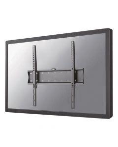 NewStar FPMA-W300BLACK Flatscreen Wandsteun