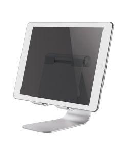 NeoMounts by NewStar DS15-050SL1 Tablet Stand